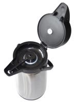 Individual/Replacement Air Thermos for Service Tote