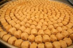 Koul Wi Shkour With Pine Kernels كول وشكور بالصنوبر